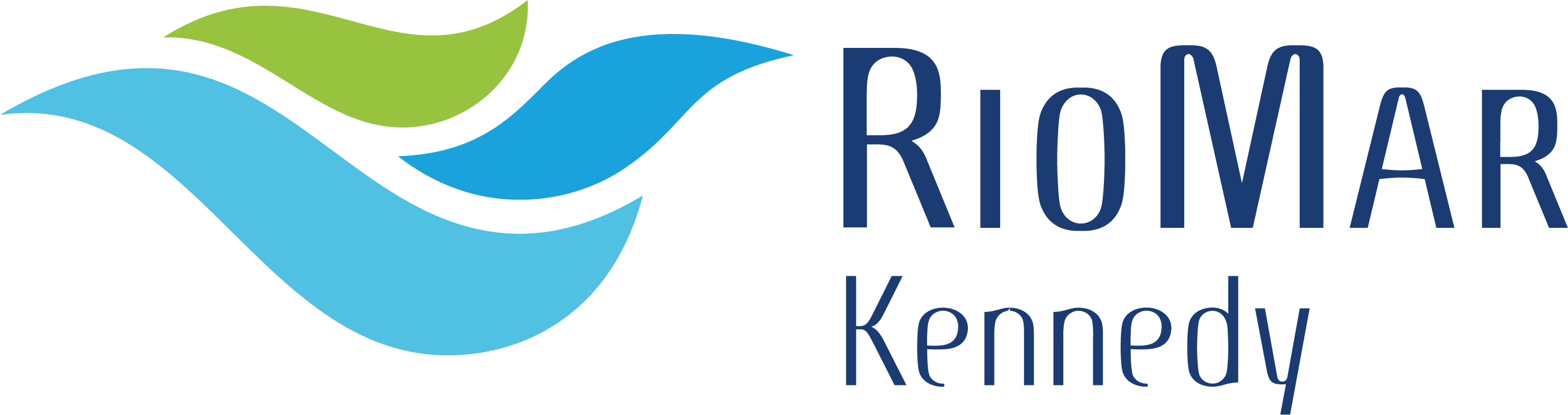 RioMar Kennedy Online